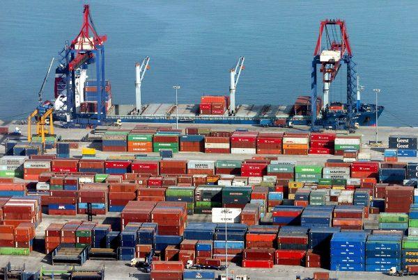 Exportaciones Ganaderas - Primia