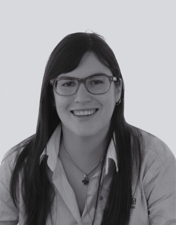 Jimena Belmar