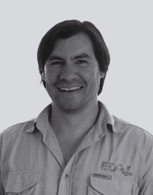 Mauricio Zurra