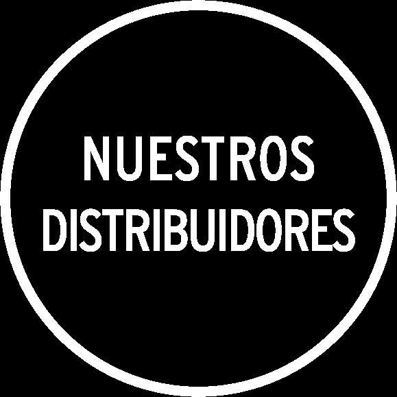distribuidores primia