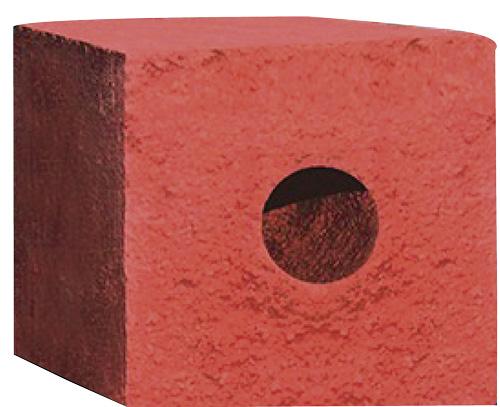 primia-nutricion-animal-bovinos-crne-Bloque-Mineral-web