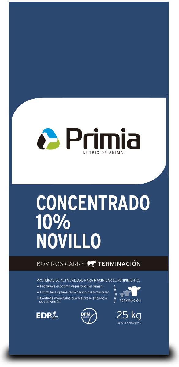 primia-nutricion-animal-bovinos-crne-Bolsa-Concentrado-10-Novillo-Pesado
