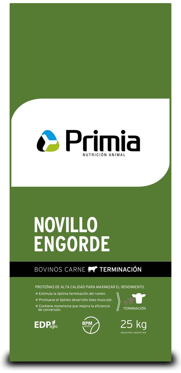 primia-nutricion-animal-bovinos-crne-Bolsa-Novillo-Engorde-web