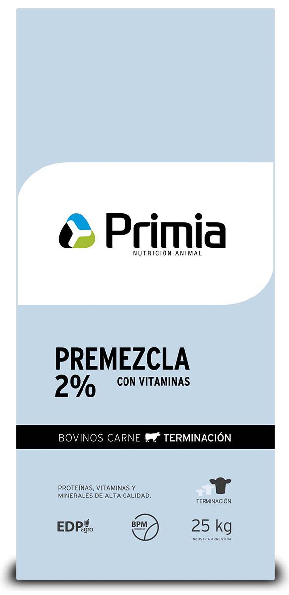primia-nutricion-animal-bovinos-crne-Bolsa-Premezcla-2-con-vitaminas