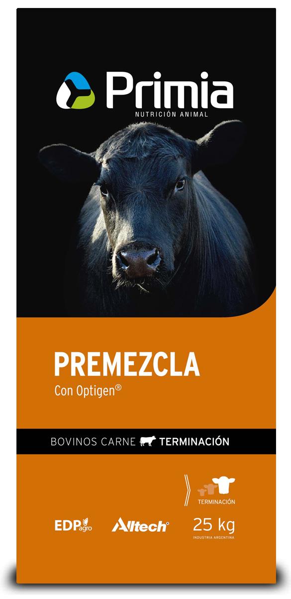 primia-nutricion-animal-bovinos-crne-Bolsa-Premezcla-2.5-Optigen