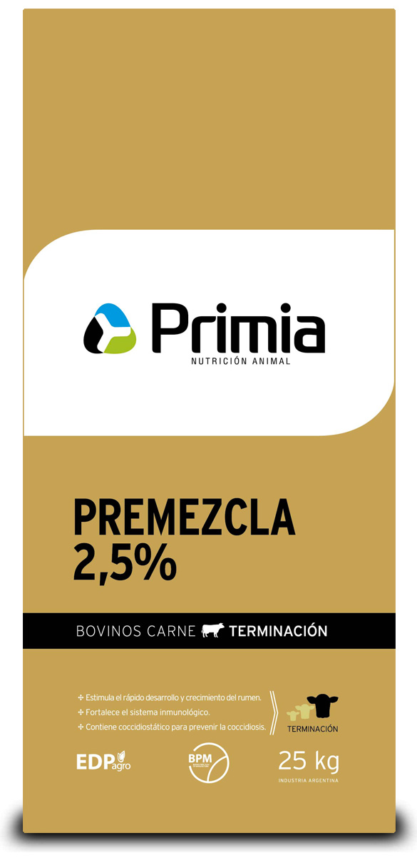 primia-nutricion-animal-bovinos-crne-Bolsa-Premezcla-2.5
