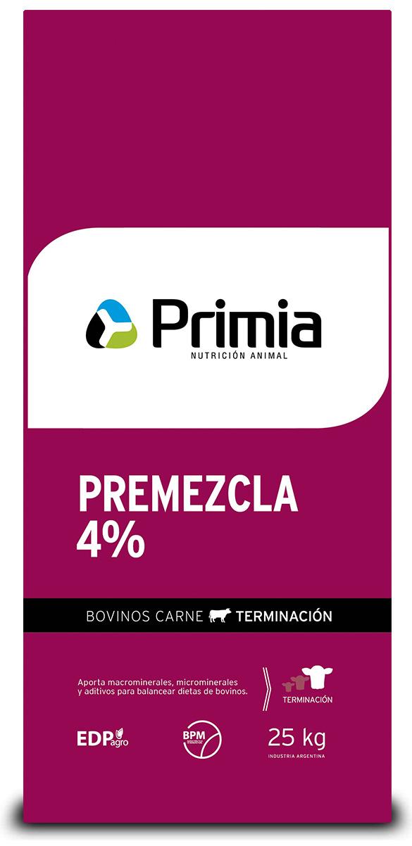 primia-nutricion-animal-bovinos-crne-Bolsa-Premezcla-4%