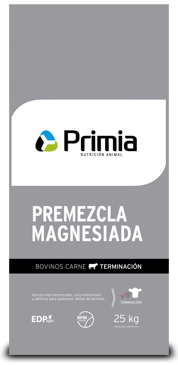rimia-nutricion-animal-bovinos-crne-Bolsa-Premezcla-Sal-Magnesiada