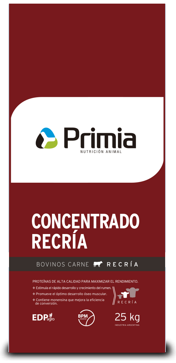 primia-nutricion-animal-bovinos-crne-Bolsa-Recria-web