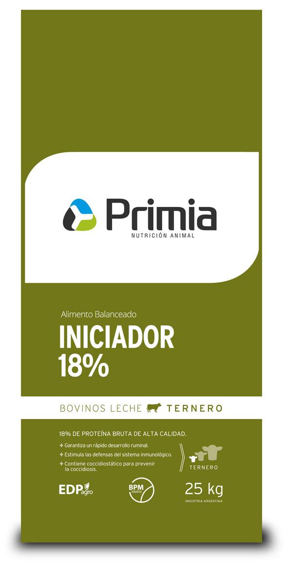 primia-nutricion-animal-bovinos-leche-Bolsa-Iniciador-18-01-web