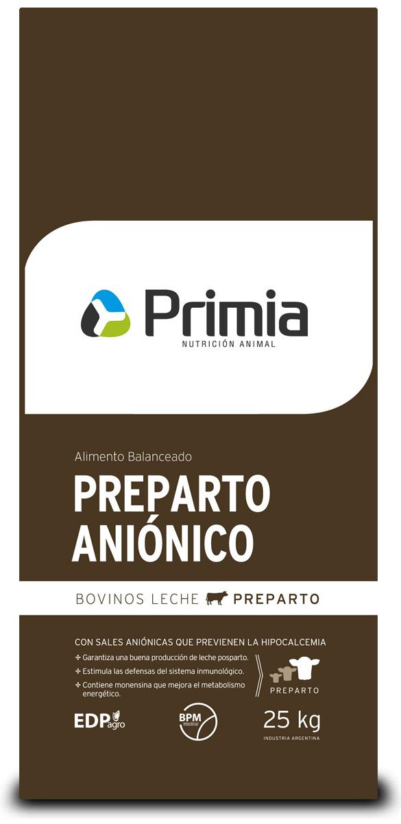 primia-nutricion-animal-bovinos-leche-Bolsa-Preparto-Anionico