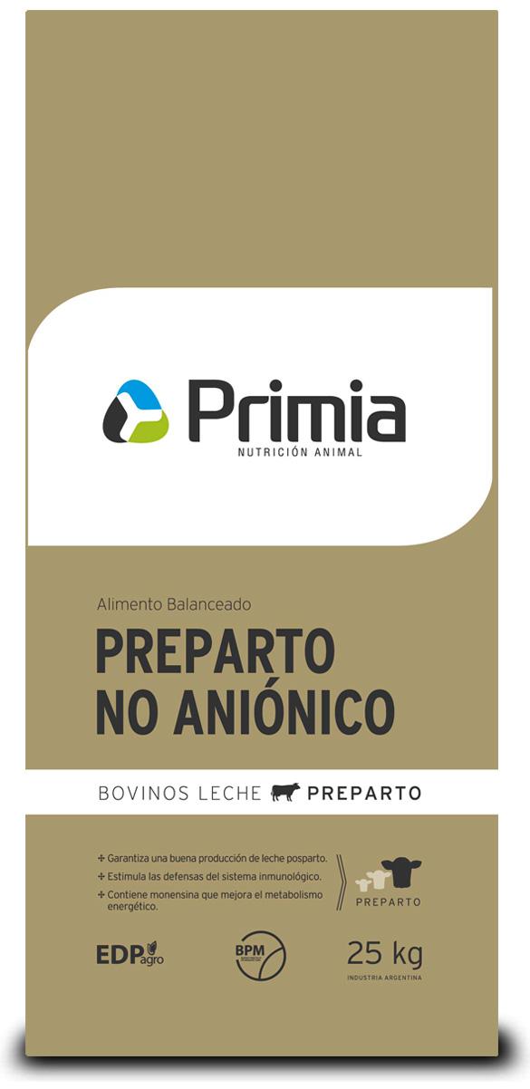 primia-nutricion-animal-bovinos-leche-Bolsa-Preparto-No-Anionico