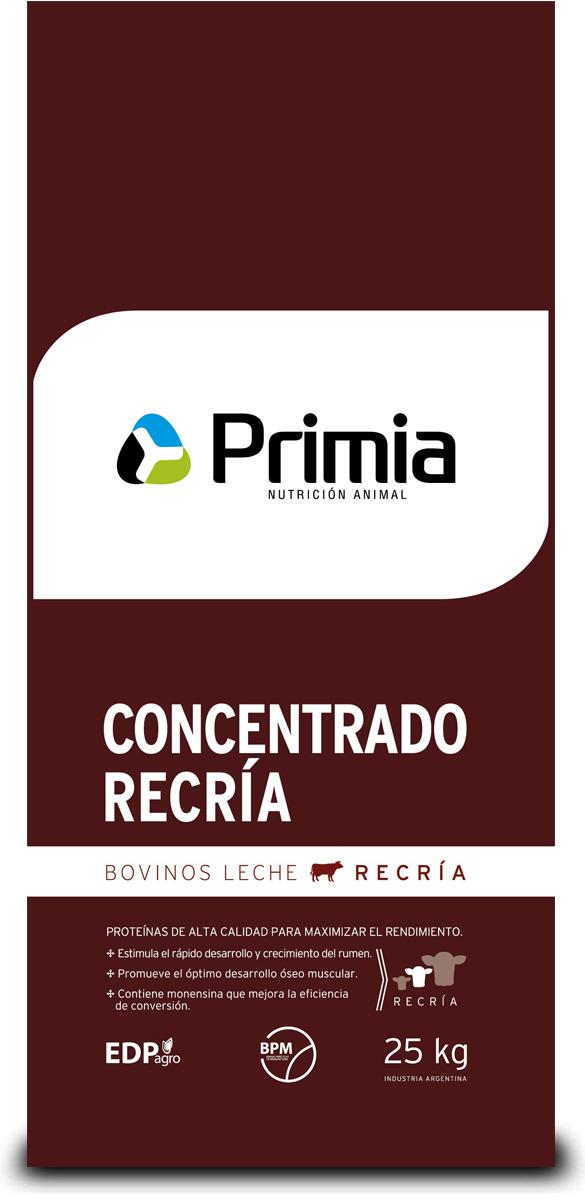 primia-nutricion-animal-bovinos-leche-Bolsa-Recria