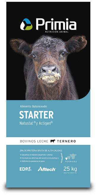 primia-nutricion-animal-bovinos-leche-Bolsa-Starter