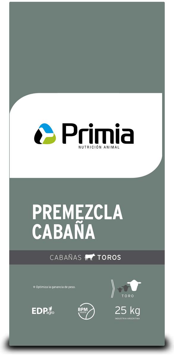 primia-nutricion-animal-cabana-Bolsa-Premezcla-cabaña
