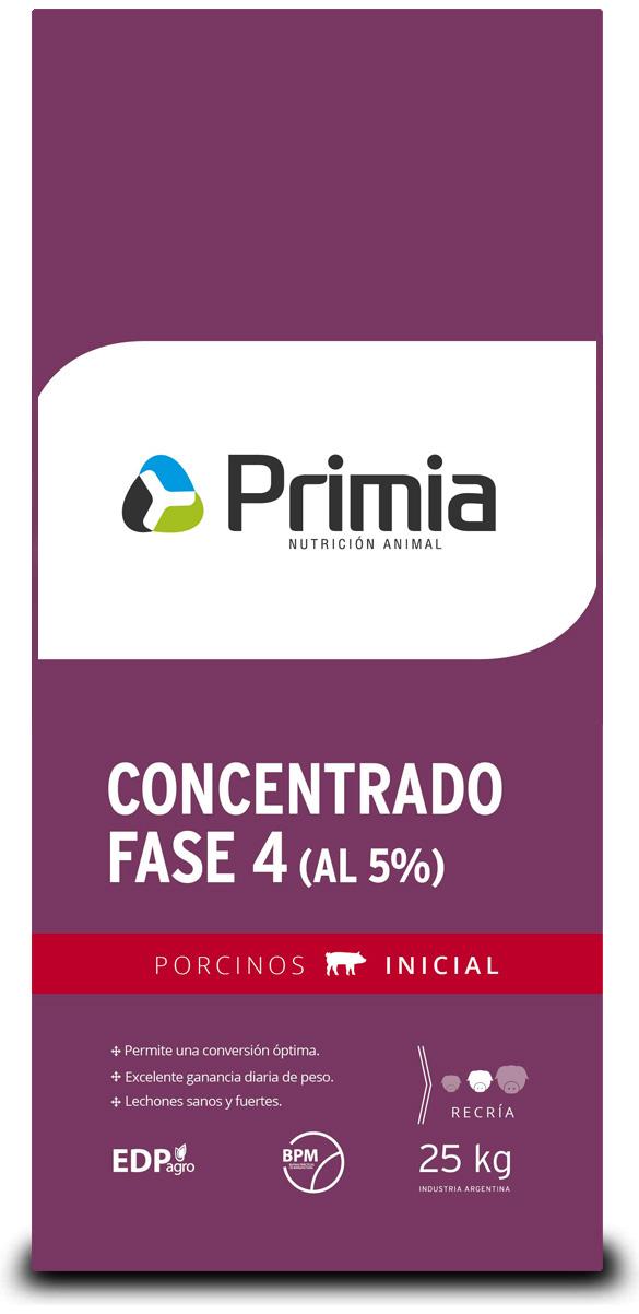 primia-nutricion-animal-porcinos-Bolsa-Concentrado-Fase-4-al-5