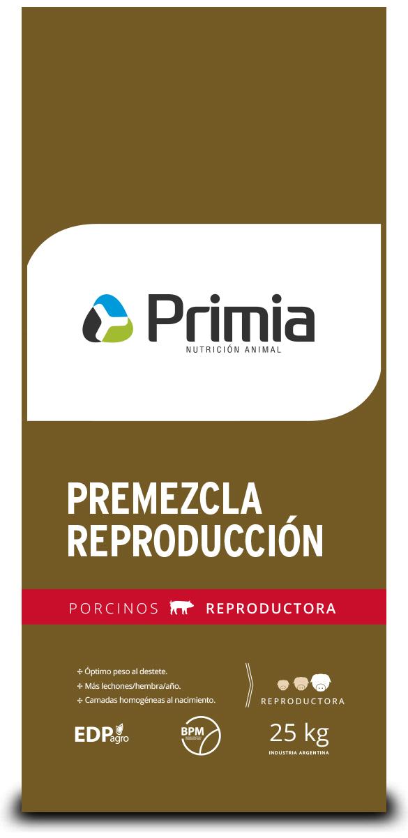 primia-nutricion-animal-porcinos-Bolsa-Premezcla-Reproduccion