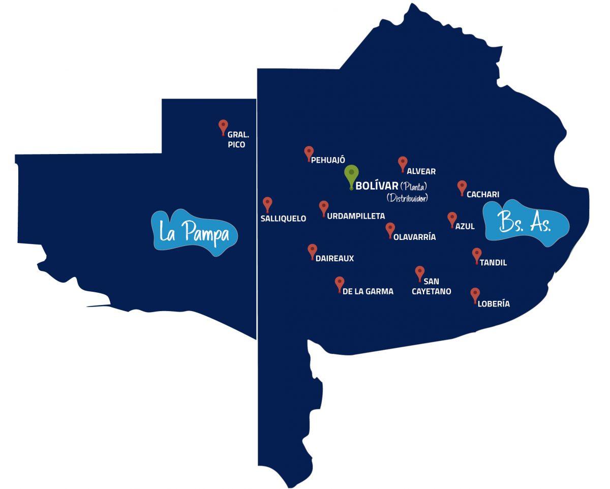 Mapa-Distribucion
