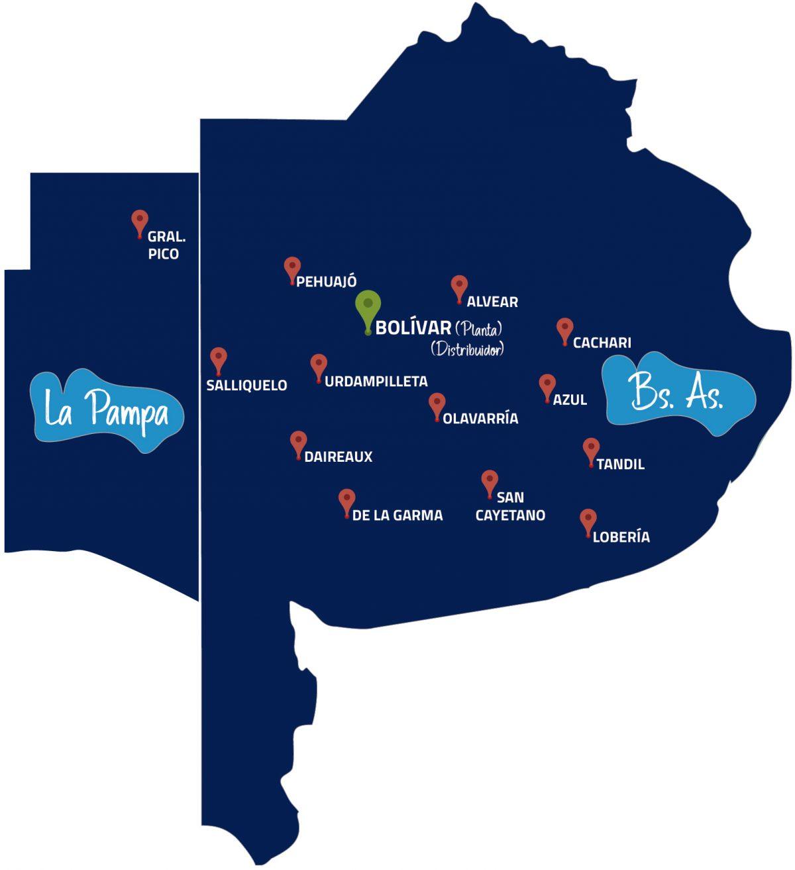 Mapa-Distribucion-mobile
